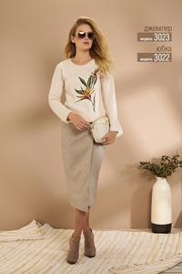 3732686 dzhemper niv niv fashion 3023 1