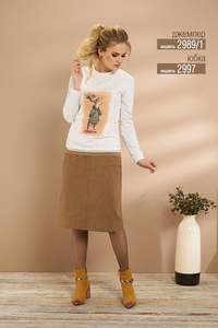 3732693 dzhemper niv niv fashion 2989 1 3