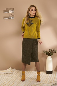 3732701 dzhemper niv niv fashion 2995 1