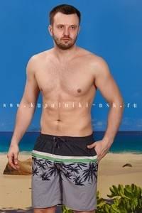 68c907d7eace6 Купальники НСК. Одежда для пляжа - Закупка 5. Выдаём с 12-30 10 июня