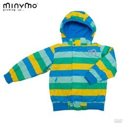 2777466 kurtka kinderdress minymo 5 7let 1 11578447