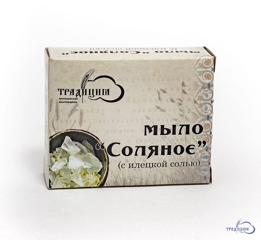 Косметика илецкой соли купить косметика bes украина купить