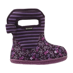 2817210 large baby bogs classic flower stripes%d0%a4