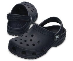 3393411 %d0%a1%d0%b0%d0%b1%d0%be crocs classic kids navy 3