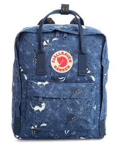 3703850 %d0%a0%d1%8e%d0%ba%d0%b7%d0%b0%d0%ba fjallraven kanken art 975 blue fable  4