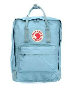 3739828 fjallraven kanken 23510 501 light blue  7