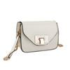 Маленькие женские сумки через плечо - покупайте с выгодой